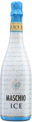 Игристое вино Cantine Maschio Ice , 0,75 л.