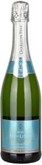 Игристое вино Charles de Fere Cuvee Jean-Louis Blanc de Blancs Demi-Sec , 0,75 л.