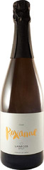 Игристое вино Chozas Carrascal, Roxanne Brut, Cava DO, 0,75 л.