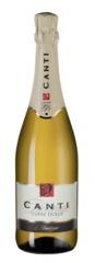 Игристое вино Cuvee Dolce, 0,75 л.