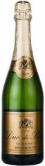 Игристое вино Duc de Paris Doux, 0,75 л.