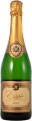 Игристое вино Elysee Doux, 0,75 л.