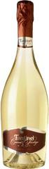 Игристое вино Fantinel Cuvee Prestige Brut, 0,75 л.