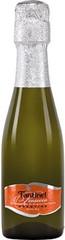 Игристое вино Fantinel Prosecco Extra Dry, 200 мл
