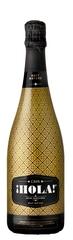 Игристое вино Hola Brut Nature, 0,75 л.