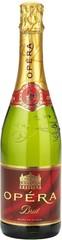 Игристое вино Opera Blanc de Blancs Brut, 0,75 л.