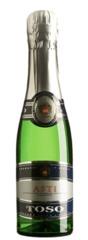 Игристое вино Toso Asti, 0,2 л.