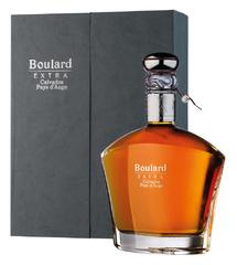 Кальвадос Boulard Extra , 0,7
