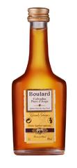Кальвадос Boulard Grand Solage , 0,5