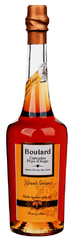 Кальвадос Boulard Grand Solage , 1 л
