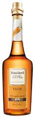 Кальвадос Boulard VSOP, 1 л