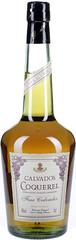 Кальвадос Coquerel Fine Calvados, 0.7 л