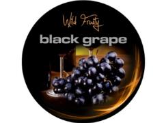 Кальянный табак Bang Bang Black Grape 100 gr