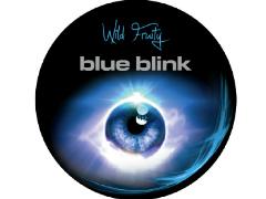 Кальянный табак Bang Bang Blue Blink 100 gr