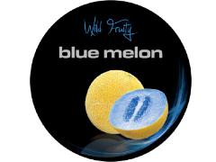 Кальянный табак Bang Bang Blue Melon 100 gr