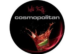 Кальянный табак Bang Bang Cosmopolitan 100 gr