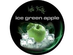 Кальянный табак Bang Bang Ice Green Apple 100 gr
