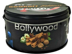 Кальянный табак Cloud 9 Bollywood 100 gr