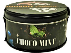 Кальянный табак Cloud 9 Choco Mint 100 gr