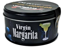 Кальянный табак Cloud 9 Virgin Margarita 100 gr