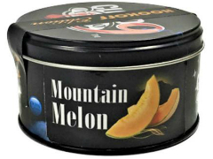 Кальянный табак Cloud 9 Mountain Melon 100 gr
