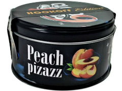 Кальянный табак Cloud 9 Peach Pizazz 100 gr