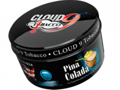 Кальянный табак Cloud 9 Pina Colada 100 gr