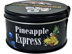 Кальянный табак Cloud 9 Pineapple Express 100 gr