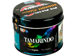Кальянный табак Cloud 9 Tamarindo 250 gr