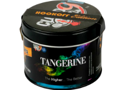 Кальянный табак Cloud 9 Tangerine 250 gr