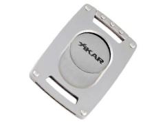 Каттер Xikar 107 SL Ultra Slim