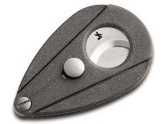 Каттер XIKAR 200 SL Granite