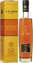 Коньяк A.E. Dor VSOP Rare Fine Champagne, 0.7 л