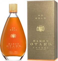 Коньяк Baron Otard X.O, box, 0.7 л