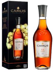Коньяк Camus V.S., 0.7 л