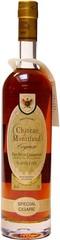 Коньяк Chateau de Montifaud Napoleon Special Sigare Fine Petite Champagne AOC, 0,7 л.