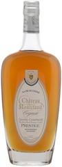 Коньяк Chateau de Montifaud Prestige Grande Champagne AOC, 0,7 л.