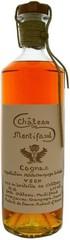 Коньяк Chateau de Montifaud VSOP Millenium Fine Petite Champagne AOC, 0,7 л.