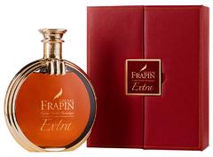 Коньяк Frapin Extra Grande Champagne 1er Grand Cru du Cognac, 0.7 л.