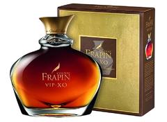 Коньяк Frapin VIP XO Grande Champagne 1er Grand Cru du Cognac, 0.7 л.