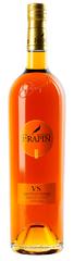 Коньяк Frapin VS Grande Champagne, 1 л.