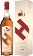 Коньяк H By Hine VSOP, 0.7 л.