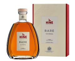 Коньяк Hine Rare Fine Champagne VSOP, 0.7 л.