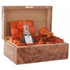 Коньяк Lheraud Cognac 1934 Eve Luxe, 0.7 л.