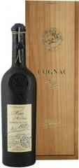 Коньяк Lheraud Cognac 1970 Fins Bois, 0.7 л.