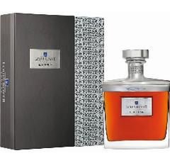 Коньяк Louis Royer Grande Champagne Extra, gift box, 0.7 л