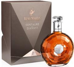 Коньяк Remy Martin Centaure de Diamant, gift box, 0.7 л