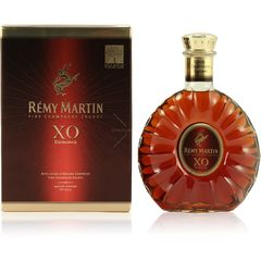 Коньяк Remy Martin XO, with box, 0.7 л