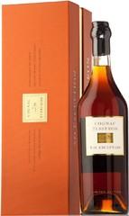 Коньяк Tesseron Lot №29 XO Exception, gift box, 1.75 л