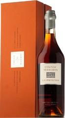 Коньяк Tesseron Lot №53 XO Perfection, gift box, 1.75 л